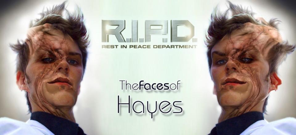 R.I.P.D. – 01