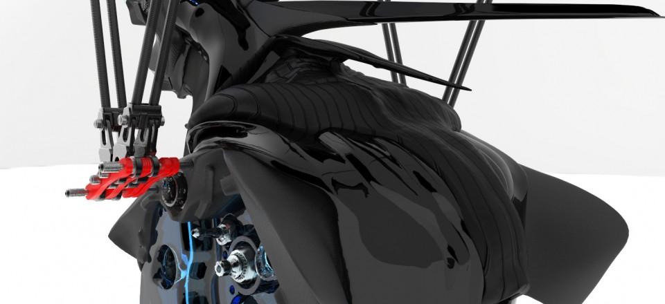 Mechanical Design – 06