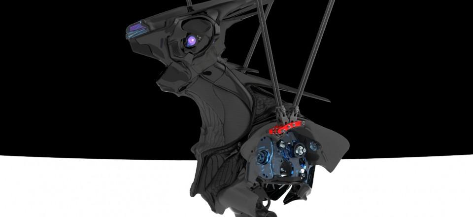 Mechanical Design – 08