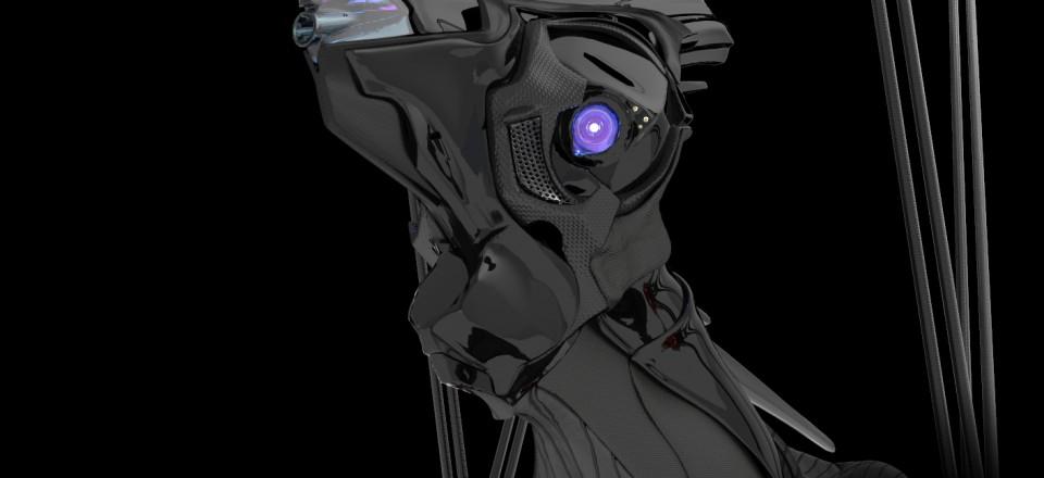 Mechanical Design – 03