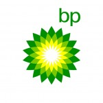 BP_British_Petrolium