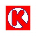 Circle_K