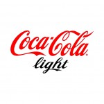 Coca-Cola_Light