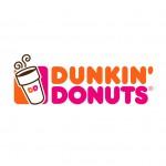 Dunken_Donuts