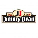 Jimmy_Dean