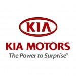 KIA_Motors