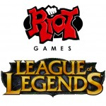 Riot_Games_League_of_Legends
