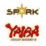 Spark_Unlimited_Yaiba_Ninja_Gaiden_Z