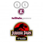 Tell_Tale_Games_Jurassic_Park
