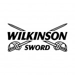 Wilkinson_Sword