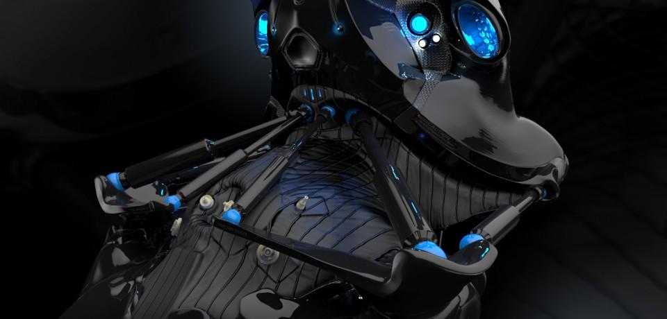 Mechanical Design – 05