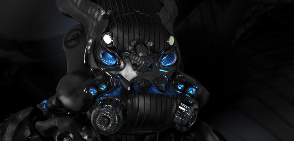 Mechanical Design – 04