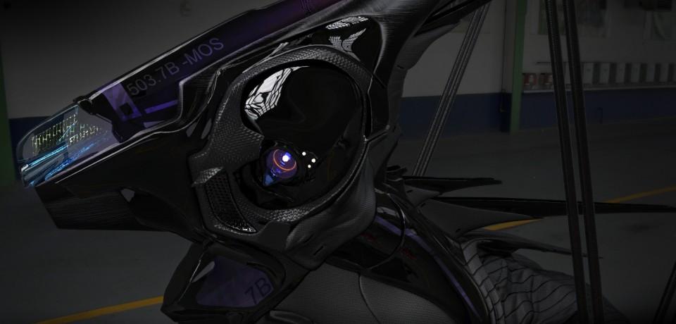 Mechanical Design – 02