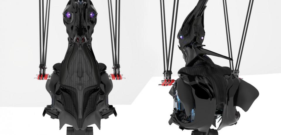 Mechanical Design – 07